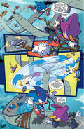 IDW 5 Preview 2