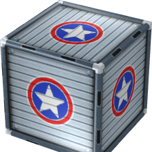 Metal Container.png