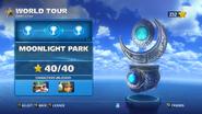 Moonlight Park