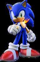 SatSR Sonic thumb alt
