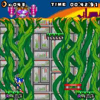 Sonic-jump-image22