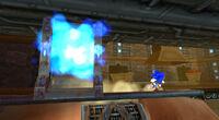Sonic-rivals-20061025041953569 640w