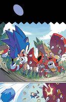 SonicMegaDrivePage1Raw