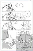 Sonic boom 7 layouts 9 by ryanjampole dcy9qec-pre