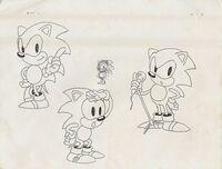 Sonicpage3