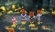 Treasure Box 9
