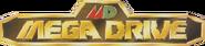 799px-MegaDrive AS logo