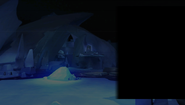 Cool Edge loading screen 2