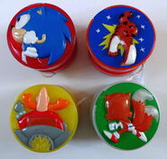 Frosties-Sonic-Spinners--2-1
