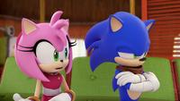 SB S1E02 Amy coax Sonic