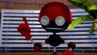 SB S1E02 orbot