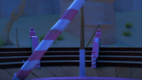 SB S1E12 Circus layout background