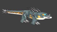 SC-Dragodon