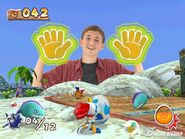 Sega-superstars-20041011053020161 640w