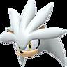 Silver ikona 4.png