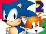 Sonic the Hedgehog 2 (2013)