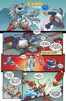 SonicTheHedgehog 281-4
