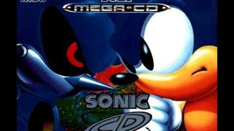Sonic_CD_-_Cosmic_Eternity