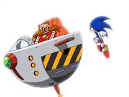 Sonic X ep 24 07