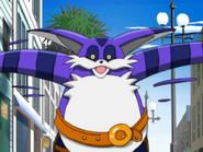 Sonic X ep 27 40