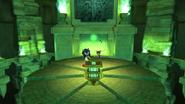 Temple of Gaia 02