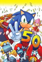 ArchieSonic250CoverRaw