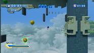 Balloon Bonanza 15