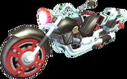 Dark Rider 2006