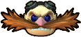 Eggman ikona 4