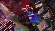 Generations Metal Sonic 10