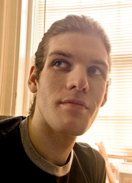 Jason Piperberg