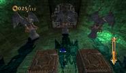 Levitated Ruin 056