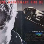 MD FR PrintAdvert.jpg