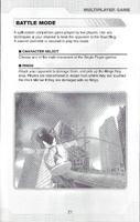 Manual0624