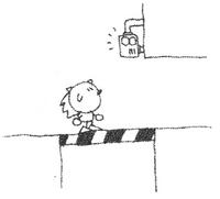 Sketch-Launch-Base-Zone-Switch-Machine-I