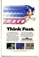Sonic1ThinkFastAd