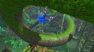 Sonic2006-Tropical Jungle-04