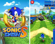 Sonic Dash S.jpg