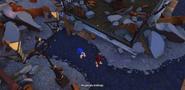 Sonic Forces cutscene 211
