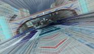 Zero Gravity Cutscene 432