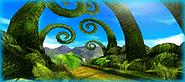 Botanical Kingdom Track Select
