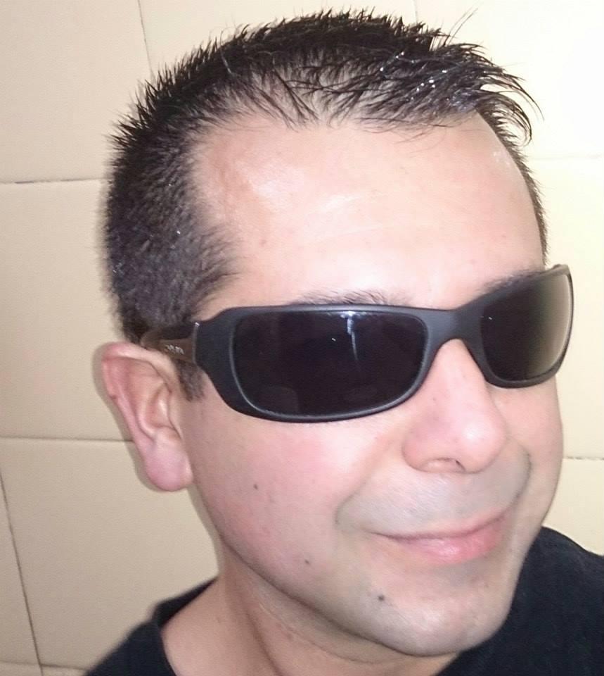 Hernán Bravo