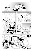 IDW31Page15Inks