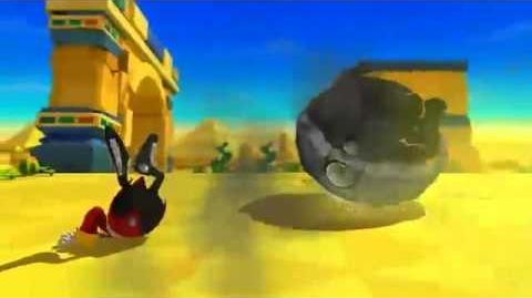 Nintendo_Direct_JP_Sonic_Lost_World_-_Trailer-0