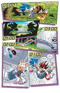 Race to da Hero xD