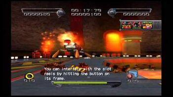 Shadow_the_Hedgehog_(GC)_Egg_Dealer_-_Speed_Run_(00_34_39)