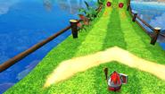 Sonic Dash PC 5