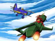 Sonic X ep 8 2001 27
