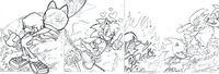 StH 229 OP Raw Uncolored