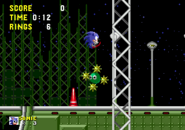 Star-light-zone-sonic-2